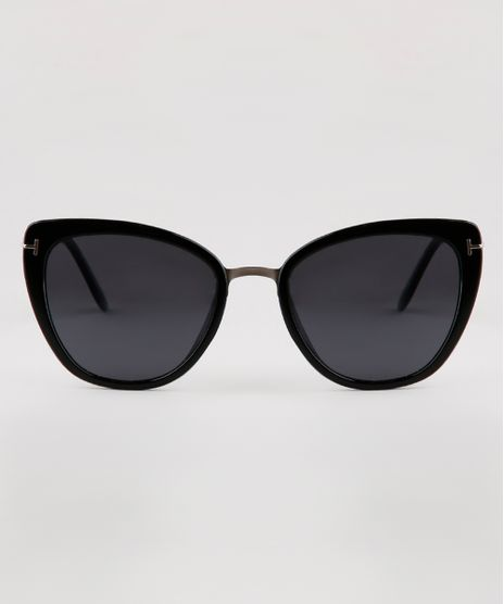 Oculos-de-Sol-Quadrado-Feminino-Yessica-Preto-9910506-Preto_1