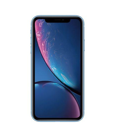 iPhone-XR-BR-Apple-64GB-Azul-9727245-Azul_1