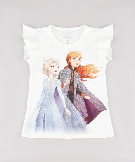 Blusa-Infantil-Carnaval-Anna-e-Elsa-Frozen-com-Babado-na-Manga-Off-White-9877605-Off_White_1