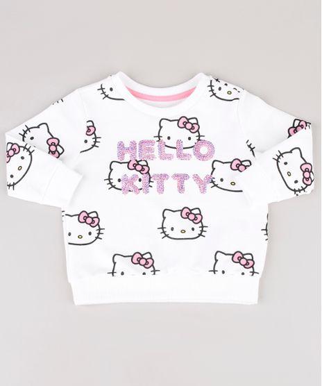 Blusao-Infantil-Hello-Kitty-em-Moletom-com-Paetes-Branco-9826545-Branco_1