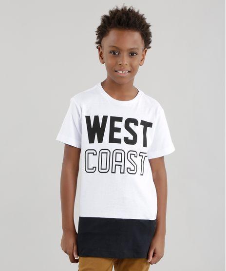 Camiseta-Longa---West-Coast--Branca-8618328-Branco_1