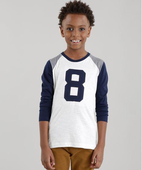 Camiseta--8--Off-White-8566982-Off_White_1