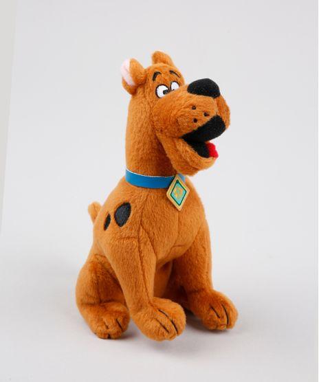 Pelucia-Scooby-Doo-Marrom-9866375-Marrom_1