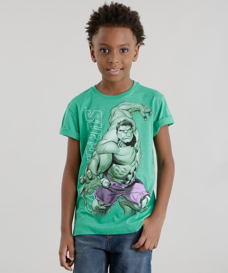 Camiseta-Hulk-Verde-8590101-Verde_1