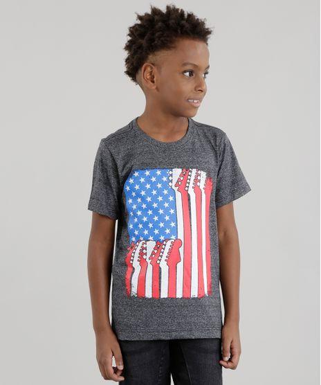Camiseta--Bandeira--Cinza-Mescla-Escuro-8567017-Cinza_Mescla_Escuro_1
