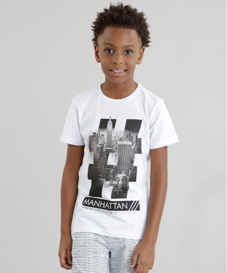 Camiseta--Mahattan--Branca-8563656-Branco_1