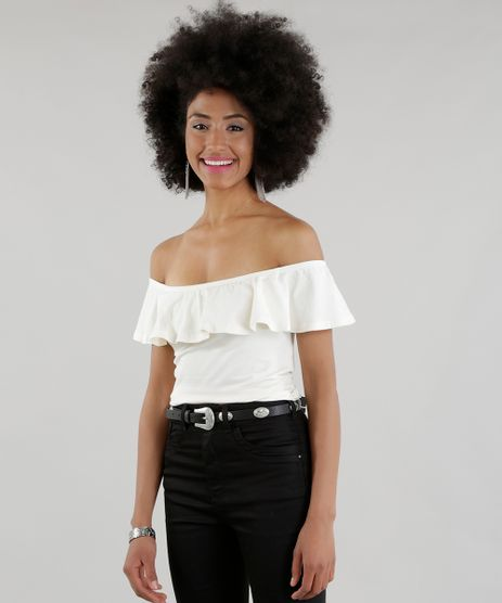Blusa-Cropped-Ombro-a-Ombro-Off-White-8632428-Off_White_1