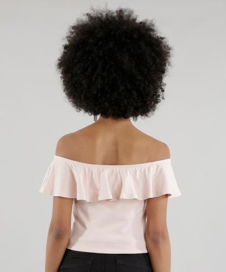 //www.cea.com.br/blusa-cropped-ombro-a-ombro-rose-8632422-rose/p