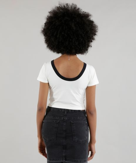 //www.cea.com.br/blusa-cropped-mulher-maravilha-off-white-8626592-off_white/p