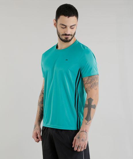 Camiseta-Ace-Basic-Dry-Verde-8226483-Verde_1