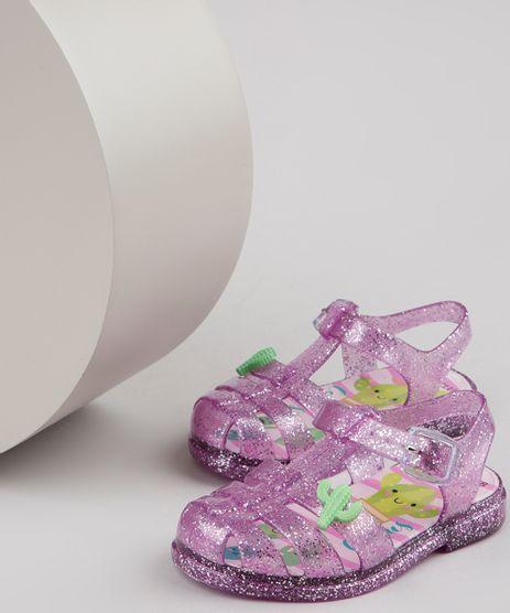 Sandalia-Infantil-Baby-Club-Transparente-com-Brilho-Cacto-Rosa-9903217-Rosa_1