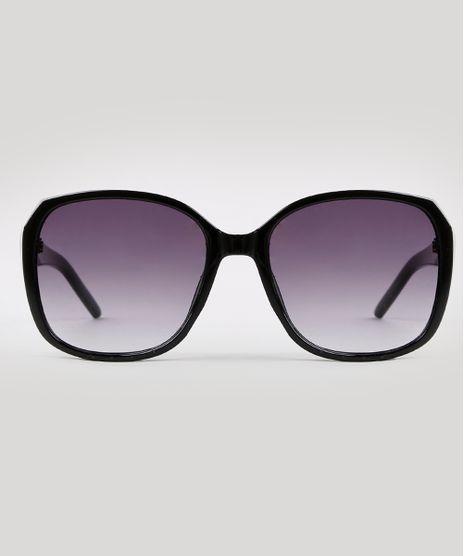 Oculos-de-Sol-Redondo-Feminino-Yessica-Marrom-9932670-Marrom_1
