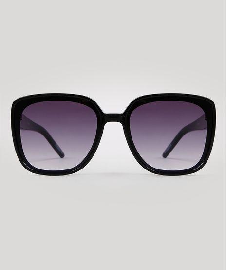 Oculos-de-Sol-Quadrado-Feminino-Yessica-Preto-9932679-Preto_1