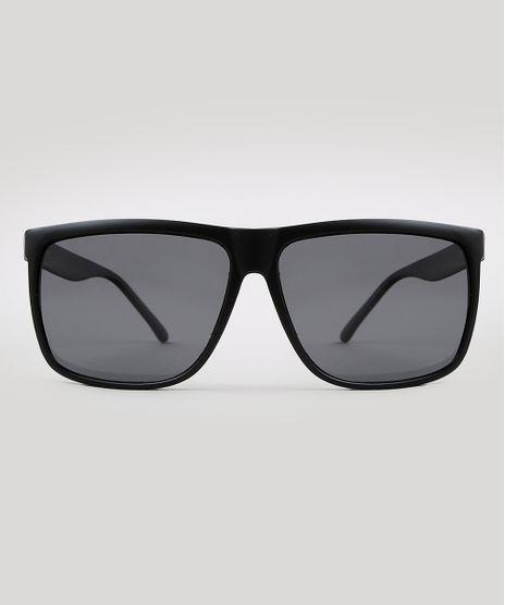 Oculos-de-Sol-Quadrado-Infantil-Oneself-Preto-9932866-Preto_1