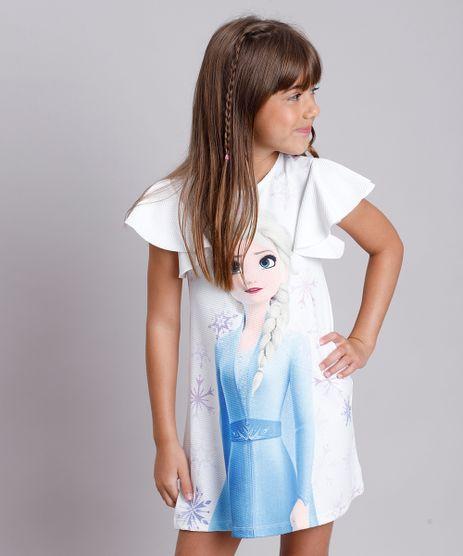 Vestido-Infantil-Elsa-Frozen-com-Babado-na-Manga-Branco-9896333-Branco_1