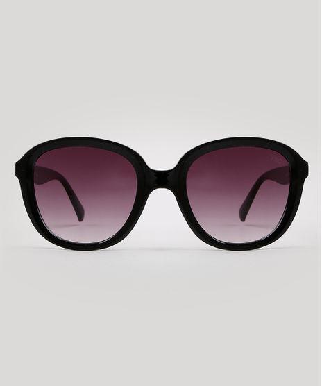 Oculos-de-Sol-Redondo-Feminino-Yessica-Preto-9932126-Preto_1