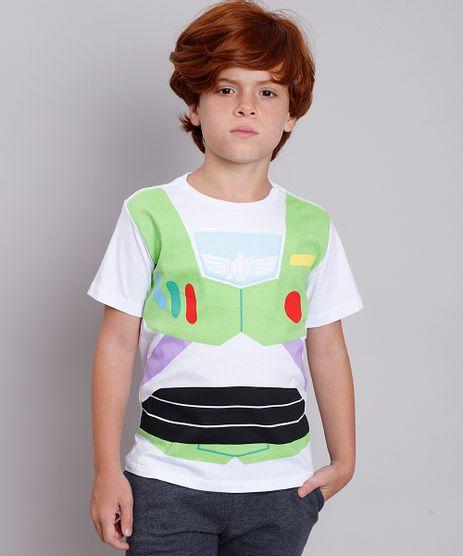 Camiseta-Infantil-Carnaval-Buzz-Lightyear-Toy-Story-Manga-Curta-Branca-9837785-Branco_1