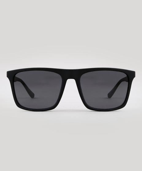 Oculos-de-Sol-Quadrado-Masculino-Ace-Preto-9932819-Preto_1