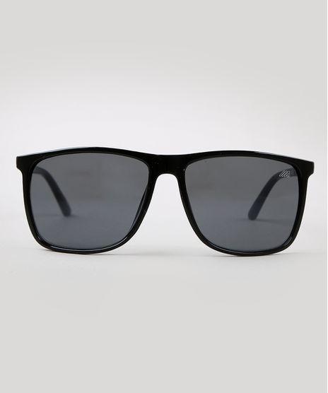 Oculos-de-Sol-Quadrado-Masculino-Ace-Preto-9932087-Preto_1