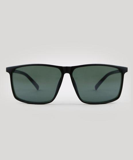 Oculos-de-Sol-Quadrado-Masculino-Ace-Preto-9932804-Preto_1