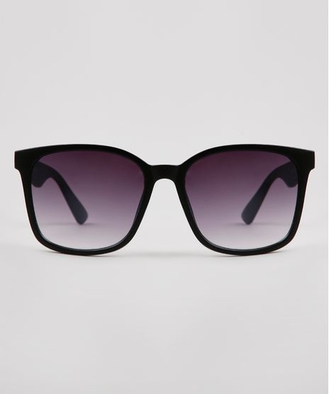 Oculos-de-Sol-Quadrado-Unissex-Ace-Preto-9932807-Preto_1
