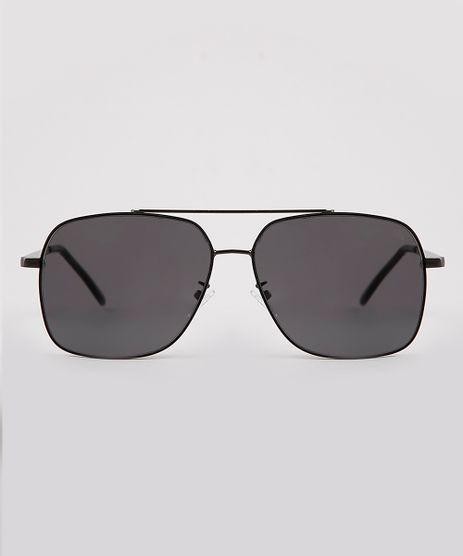 Oculos-de-Sol-Quadrado-Masculino-Ace-Grafite-9932108-Grafite_1