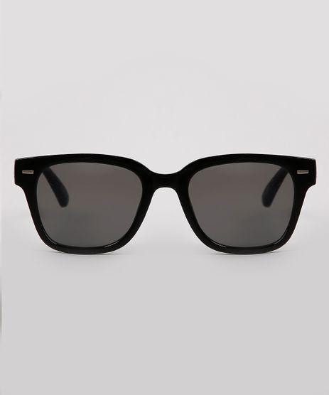 Oculos-de-Sol-Quadrado-Unissex-Ace-Preto-9932873-Preto_1