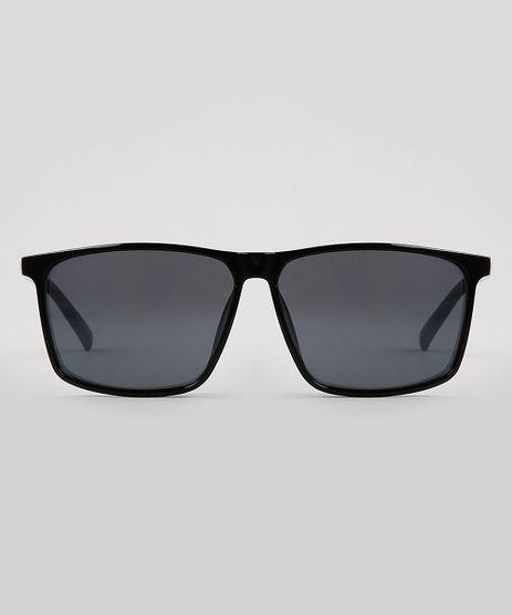Oculos-de-Sol-Quadrado-Masculino-Ace-Preto-9932135-Preto_1