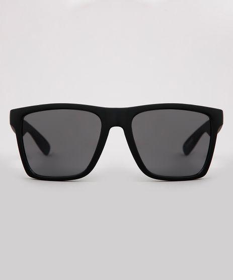 Oculos-de-Sol-Quadrado-Masculino-Ace-Preto-9932883-Preto_1