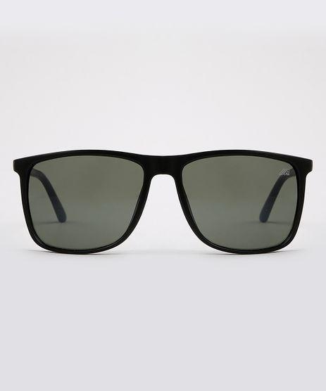 Oculos-de-Sol-Quadrado-Masculino-Ace-Preto-9932090-Preto_1