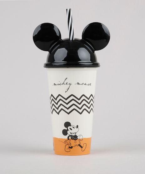 Copo-com-Canudo-Mickey-Etnico-Bege-9899934-Bege_1