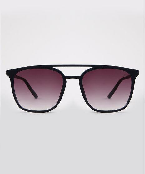 Oculos-de-Sol-Quadrado-Masculino-Ace-Preto-9932129-Preto_1