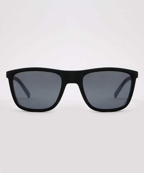 Oculos-de-Sol-Quadrado-Masculino-Ace-Preto-9932105-Preto_1