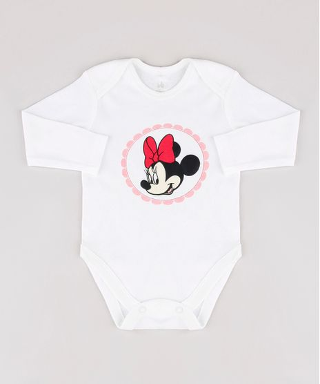 Body-Infantil-Minnie-Manga-Longa-Off-White-9917205-Off_White_1