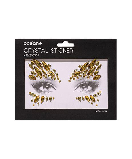 CRYSTAL-STICKER---ADESIVO-3D-CS6-unico-9938865-Unico_1