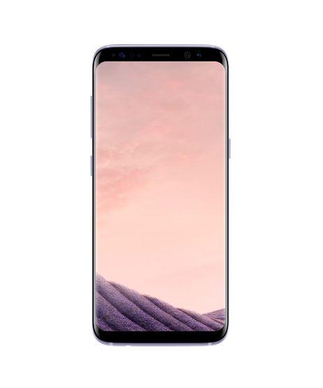 Smartphone-Samsung-Galaxy-S8-Plus-SM-G955-Ametista-8660988-Ametista_1