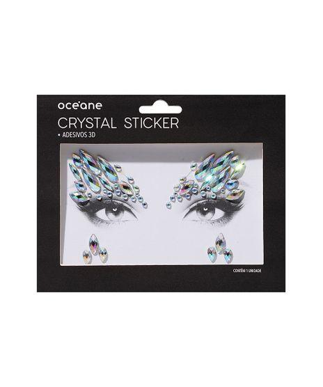 CRYSTAL-STICKER---ADESIVO-3D-CS1-unico-9938878-Unico_1