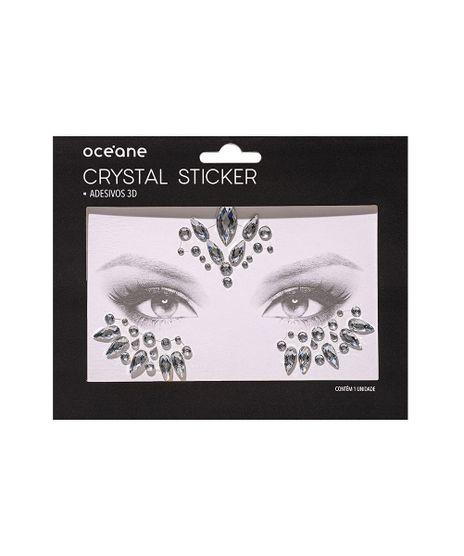 CRYSTAL-STICKER---ADESIVO-3D-CS4-unico-9938893-Unico_1