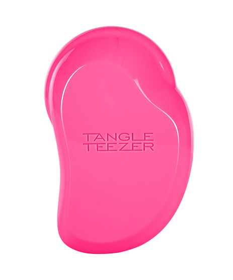 Escova-Small-The-Original-Pink-Rosa-9838742-Rosa_1