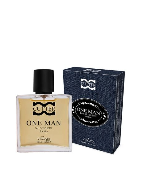 CUTTER-JEANS-ONE-MAN-EDT-unico-9634171-Unico_1