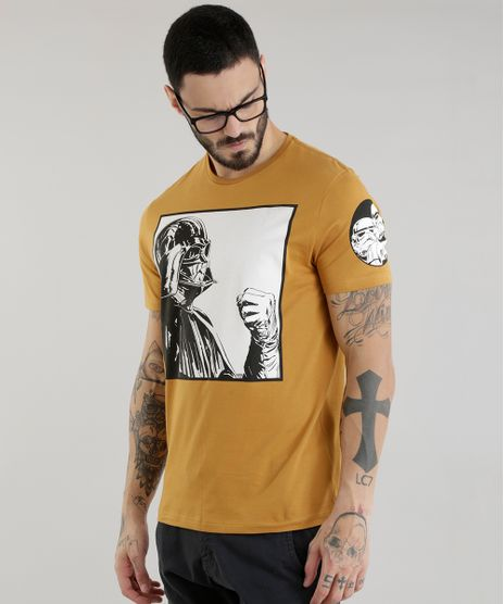 Camiseta-Darth-Vader-Caramelo-8576514-Caramelo_1