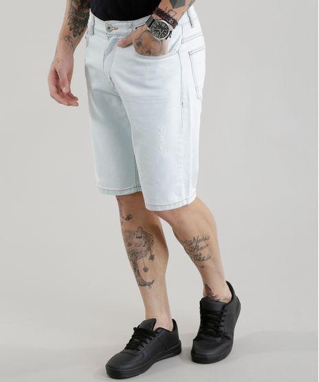 Bermuda-Jeans-Reta-Azul-Claro-8543732-Azul_Claro_1