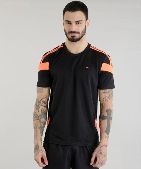 Camiseta-Ace-de-Treino-Preta-8637256-Preto_1
