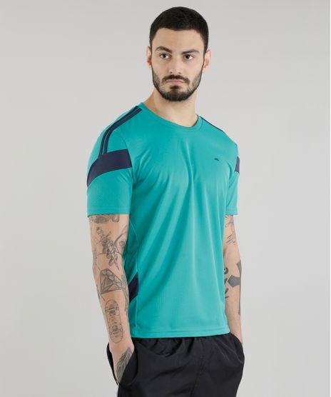 Camiseta-Ace-de-Treino-Verde-8637256-Verde_1