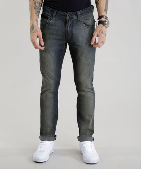 Calca-Jeans-Slim-Azul-Escuro-8440162-Azul_Escuro_1