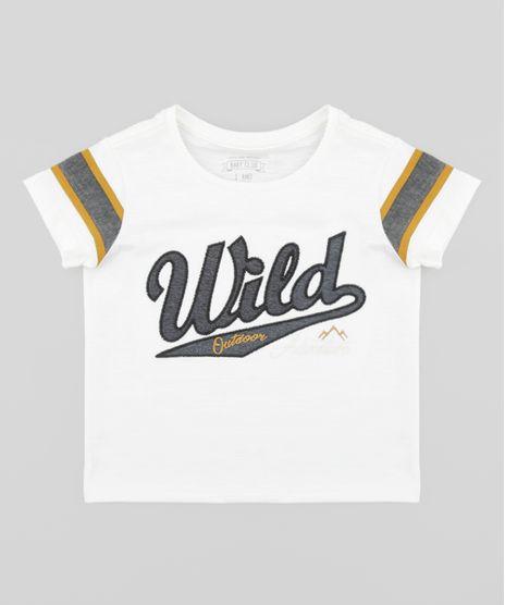 Camiseta--Wild-Outdoor--Off-White-8615016-Off_White_1