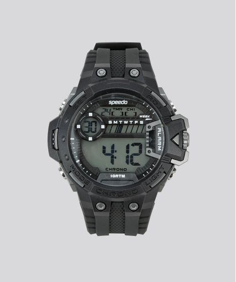 e0ad098be87 Relogio-Digital-Speedo-Masculino---65080G0EVNP2-Preto-8242083- ...