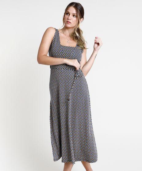 Vestido-Feminino-Midi-Estampado-Geometrico-com-Cordao-Alca-Media--Azul-Marinho-9874611-Azul_Marinho_1