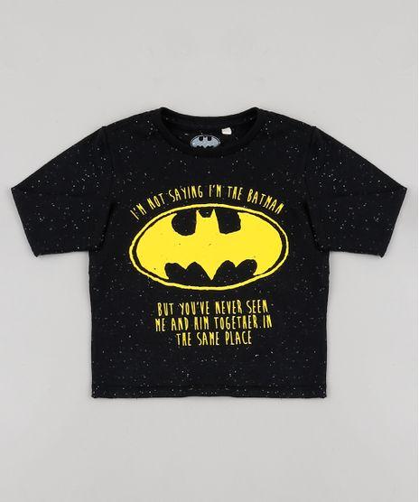 Camiseta-Infantil-Batman-Botone-Manga-Longa-Preta-9528118-Preto_1