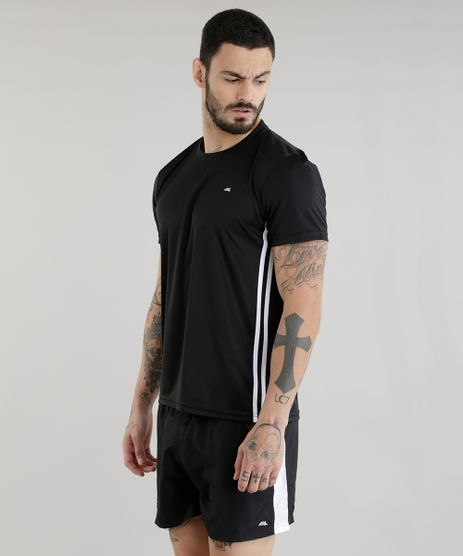 Camiseta-Ace-Basic-Dry-Preta-8226483-Preto_1